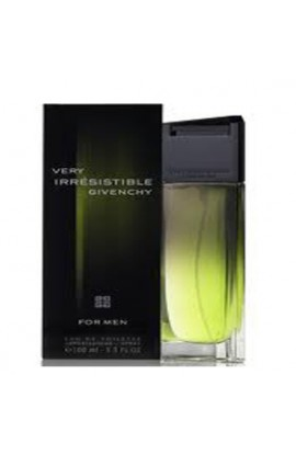 VERY IRRESISTIBLE EDT 100 ml.