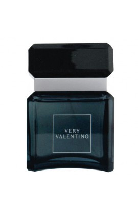 VERY VALENTINO EDT 100 ml.