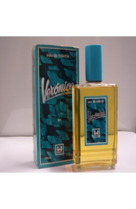 VERONICA EDT 110 ml.