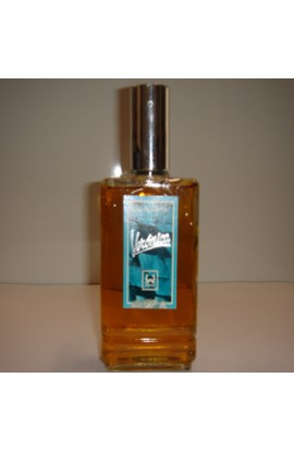 VERONICA EDT 100 ml.SIN CAJA
