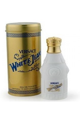WHITHE JEANS EDT 75 ML.
