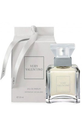 VERY VALENTINO EDP 100 ml.