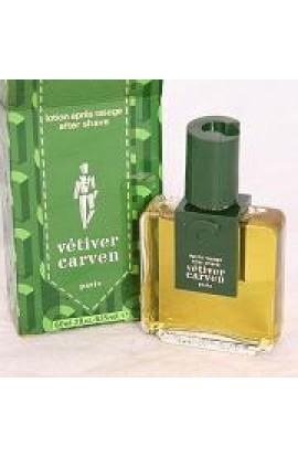 VETIVER EDT 45 ML.VAPO.