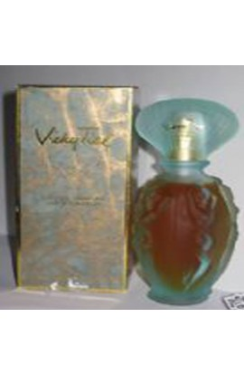 VICKY TIEL EDT 60 ML. VAPORIZADOR