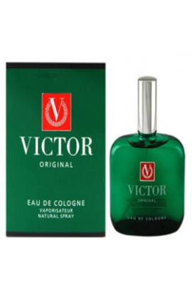 VICTOR ORIGINAL EDT 100 ml.