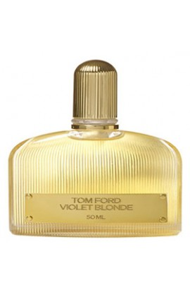 VIOLET BLONDE  EDP 100 ml.