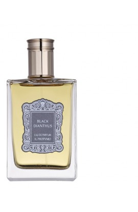VOILE BLANCHE EDP 100 ML.