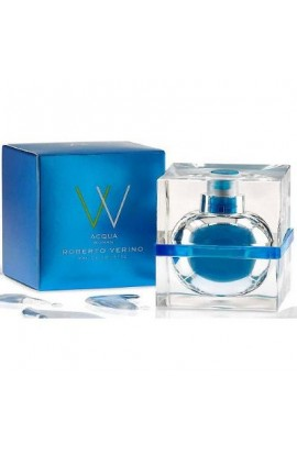 W ACQUA EDT 50 ml.