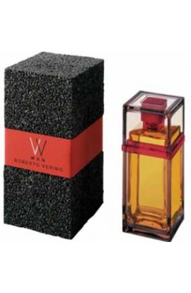 ROBERTO VERINO W EDT 100 ml.