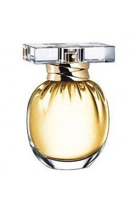 WANTED EDP 100 ml.