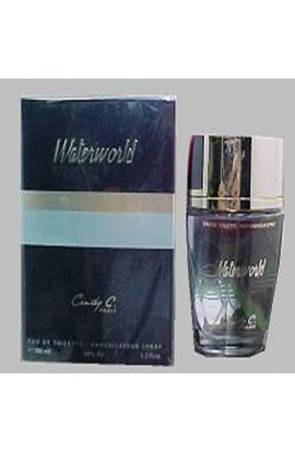 WATHERWOLD EDT 100 ML.