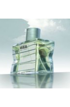 WEIL POUR HOMME AFTHER SHAVE 50 ML. S/VAPO.
