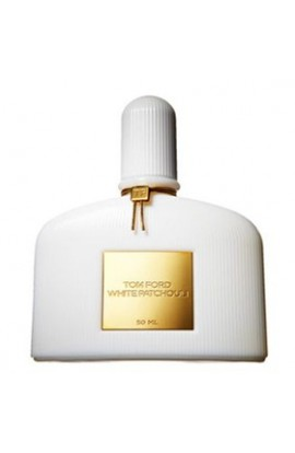 WHITE PATCHOULI EDP 100 ml.