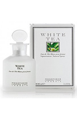 WHITE TEA  EDT 100 ML.