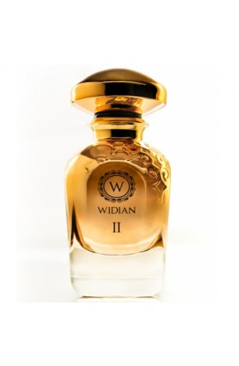 GOLD II  EDP 50 ML.