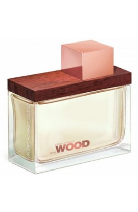 WOOD EDT 100 ml.