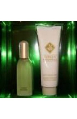 WRAPPINGS SET EDP 25 ml. + BODY 100 ml.