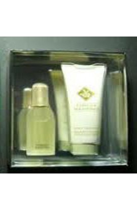 WRAPPINGS EDP 25 ml.+BODY  100 ml. SINCAJA