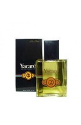 YACARE2 EDC 50 ml.