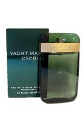 SET YACHTMAN ESSENCE EDT 100+AFTHER SHAVE 100 ML.