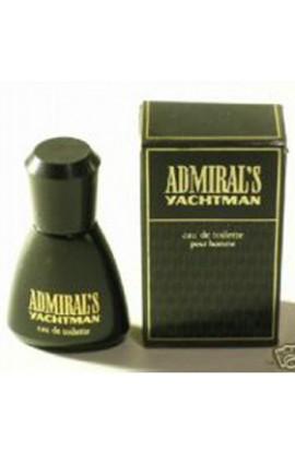 ADMIRAL,S YACHTMAN EDT 200 ml.