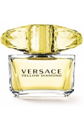 YELLOW DIAMOND EDT 90ML