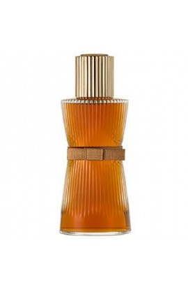 YOUTH DEW AMBER NUDE EDP 75 ML.