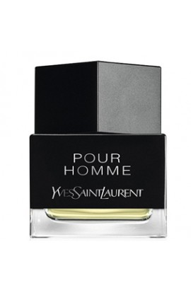 YVES POUR HOMME EDT  80 ml.