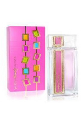 TRENDY EDT.100 ML.