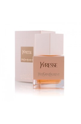 YVERESSE EDT 80 ML.