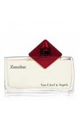 SET ZANZIBAR EDT 100 ml. AFTHER SHAVE 50 ml.
