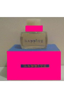 ZAPPING EDT 50 ML. ROSA FUXIA