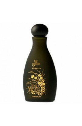 ZEN ORIGINAL EDC 100 ml.