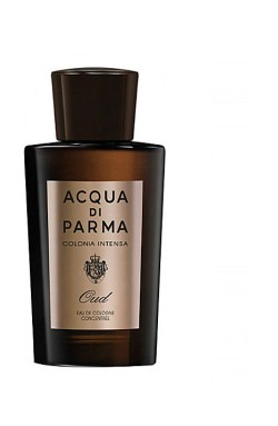 COLONIA OUD CONCENTRATE 100 ML.