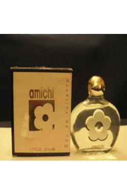 AMICHI EDT 50 ML.