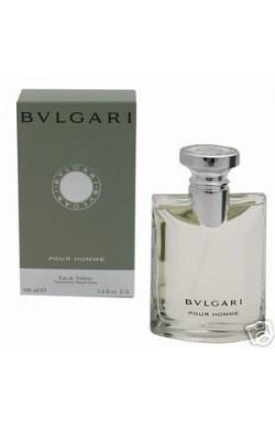 BVLGARI POUR HOMME EDT 50 ml.