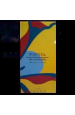 FIESTA DE ESTIVALIA EDT 50ML