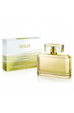 GOLD ROBERTO VERINO EDP 90 ML