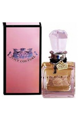 JUICY COUTURE EDP 100 ML.