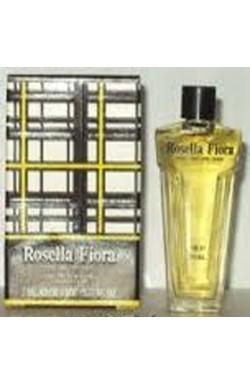 ROSELLA  FIORA EDT 30 ML.